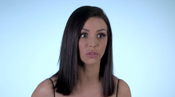 How Scheana Shay Became Friends with The Real Housewives of New Jersey