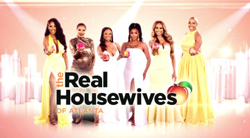 Hear The Real Housewives of Atlanta Season 12 Taglines