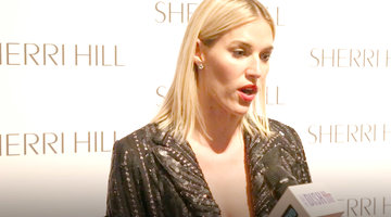 Kristen Taekman On Her Life After RHONY