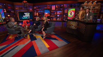 After Show: Candice & Reese's Instagram Accounts
