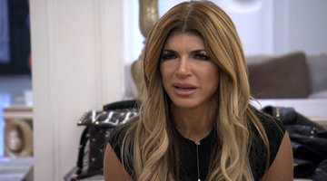 Next on RHONJ: Jackie Calls Out Teresa's Husband