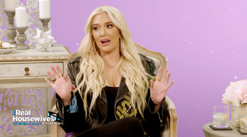Is the Magic of Erika Jayne Responsible for Lisa Rinna and Kim Richards Making Up?