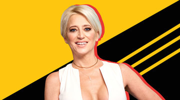 Bravo's Weekly Pregame: Dorinda Medley Throws Major Shade at Bethenny Frankel
