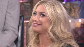 Stassi Plays Shag, Marry, Kill