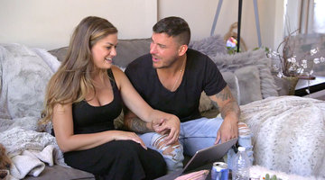 Is Jax Taylor Going to Become a Potato Farmer?