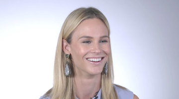 Get to Know Meghan King Edmonds' Nanny Better