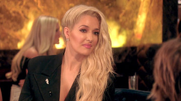 Another Piece of the Erika Girardi Puzzle