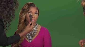 Makeup to Medicine: On Mariah