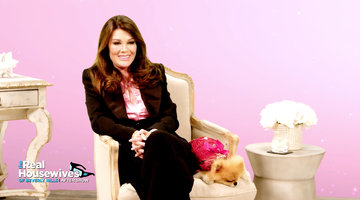 "This Is How Lisa Vanderpump Indirectly Told the Other Ladies ""to Go F--- Themselves"""