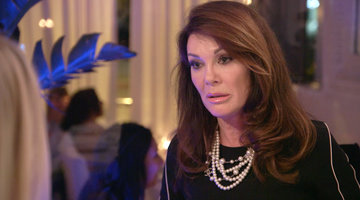 Lisa Vanderpump Is Hesitant to Give Ariana Madix Her Job Back at SUR