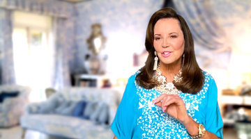 "Patricia Altschul Takes ""a Little Responsibility"" for John Pringle Hitting on Madison LeCroy"