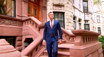 Is This Ryan Serhant's Biggest Mistake?