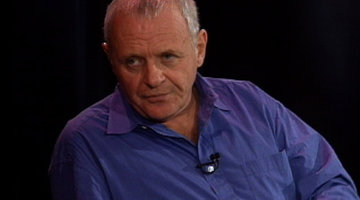 250th - Anthony Hopkins