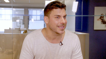 Jax Taylor Reacts to the Brittany and Kristen Hookup Rumors