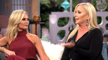 Shannon Beador Opens up About Her Weight Loss