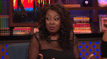 Does Star Jones Feel Vindicated After 'The View'?