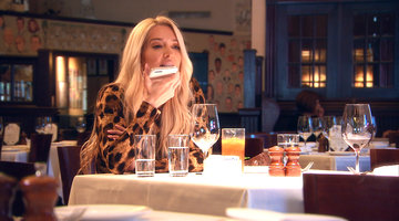 Next on RHOBH: Did You Call Me Diva?