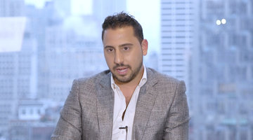 Josh Altman Rates the Other MDLLA Agents' Negotiation Styles