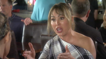 Is Kelly Dodd Going to Miami?