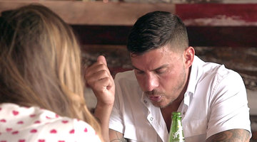 Why Is Jax Taylor's Mother Angry With Him?