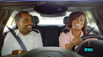 Are Kandi and Todd the Cutest Couple?