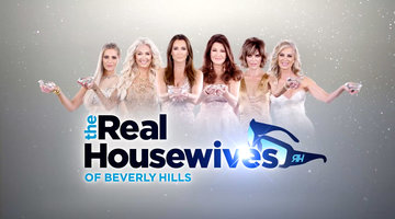 Hear the RHOBH Season 7 Taglines Now
