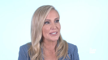 Who Is Shannon Storms Beador's Boyfriend John Janssen?