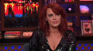 Does Kathryn Calhoun Dennis Think Naomi & Craig Will Last?