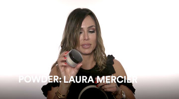 Kelly Dodd Shares Her Beauty Must-Haves