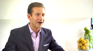 An #MDLLA Royal Scandal