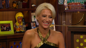 After Show: Dorinda Talks Bethenny & Jules