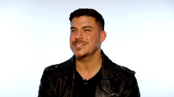 Jax Taylor's Advice for Lisa Vanderpump