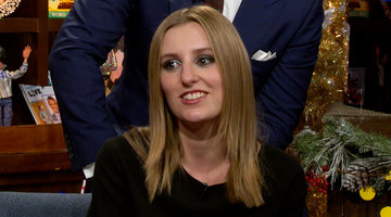 Lady Edith's Job Before 'Downton'