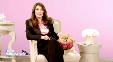 How Did Lisa Vanderpump Become a Business Mogul?