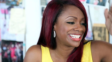 Kandi's Favorite Songs