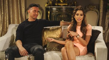 #Shahs After Show: Did Bobby Cheat on Asifa?