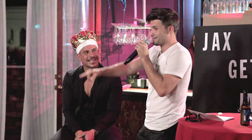 Jax Taylor's Birthday Roast