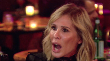 Next on RHONY: Get Off My Jock
