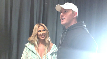 Kroy Biermann Responds to #RHOA Drama Around Kim Zolciak-Biermann