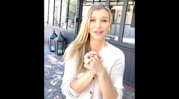 Joanna Krupa Reveals the RHOM Moment She Still Regrets
