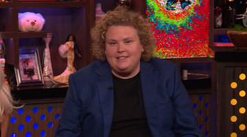 Are Fortune Feimster & Chelsea Handler Still Friends?