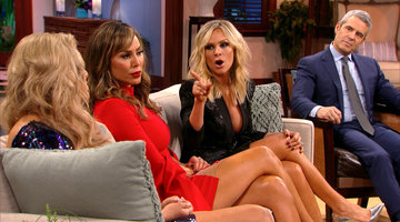 Next on RHOC: Reunion Part III