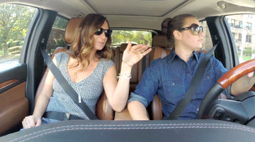 Marriage Tips: Driving