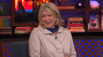 Is Martha Stewart Pro Pumpkin Spice?