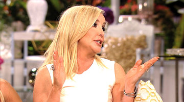 Shannon Beador Opens up About Her Mother-in-Law