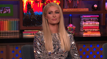 Is Paris Hilton Joining #RHOBH?