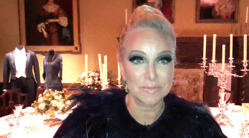RHONJ's Margaret Josephs Shares a Holiday Gift Any Hostess Would Love
