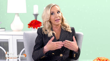 Shannon Beador Says Braunwyn Windham-Burke Is the First New Housewife She Liked