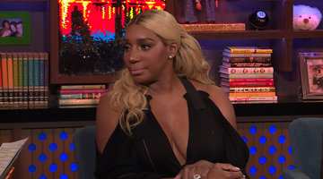 Will NeNe & Porsha Be Friends Again?