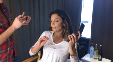 Bethenny Frankel Thinks Shark Tank Is Exactly What She Should Be Doing